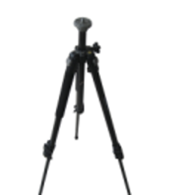 GONSIN GX-315 tripod pod Access Point WAP-30