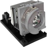 Optoma EH320UST lampa do projektora