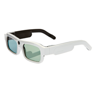 xPand YOUniversal (X104MX1) okulary 3D IR